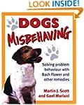 Dogs Misbehaving: Solving Problem Beh...
