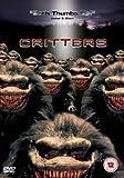 echange, troc Critters