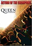 Queen & Paul Rodgers - Return Of The...