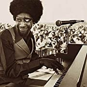 James Booker Collection