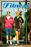 Fitness walking /