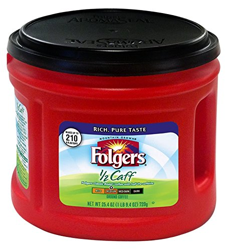 folgers-1-2-caff-ground-coffee-254-oz