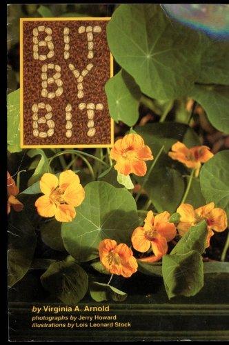 Bit by bit (Spotlight books) PDF