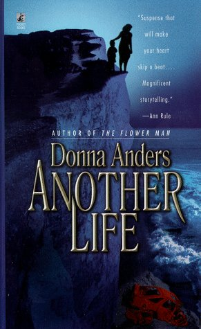 Another Life, Anders,Donna