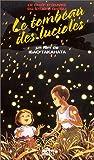 echange, troc Le Tombeau des lucioles [VHS]