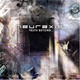 Truth Passage Imagery [2 CD] by Neuraxis (2004-06-22)