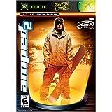 Amped 2 - Xbox