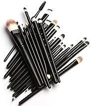 KOLIGHT� 20 Pcs Pro Makeup Set Powder…