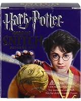 Harry Potter Golden Snitch