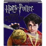 Harry Potter Golden Snitchpar Running Press