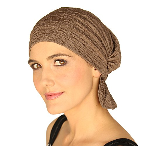by chemo beanies 168 chemo cap scarf for