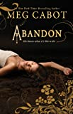 img - for Abandon book / textbook / text book