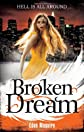 Broken Dream (Dark Angel)