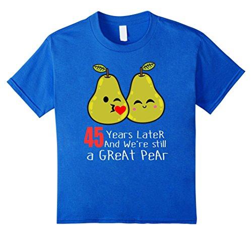 45th-Wedding-Anniversary-Shirt-Gifts-Funny-Couples-T-shirt