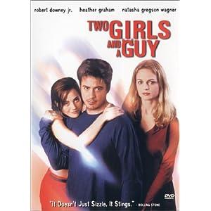 516Z9Q804GL. SL500 AA300  Free lesbian teen porn videos