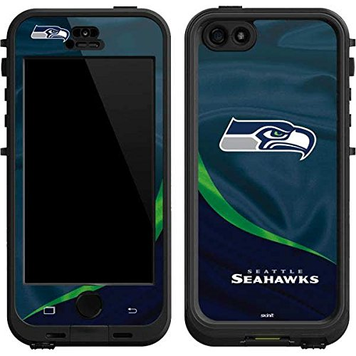 NFL-Seattle-Seahawks-Lifeproof-Nuud-iPhone-55s-Skin-Seattle-Seahawks-Vinyl-Decal-Skin-For-Your-Lifeproof-Nuud-iPhone-55s