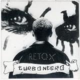 Retox (Limited Edition)