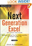 Next Generation Excel: Modeling In Ex...