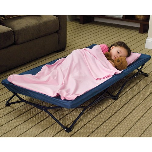 Buy Regalo My Cot Portable Travel Bed