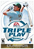 Triple Play Baseball - PC
