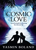 img - for Cosmic Love book / textbook / text book