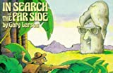In Search of the Far Side (0751504203) by Larson, Gary
