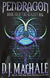 The Reality Bug (Pendragon)