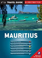 Globetrotter Travel Pack Mauritius