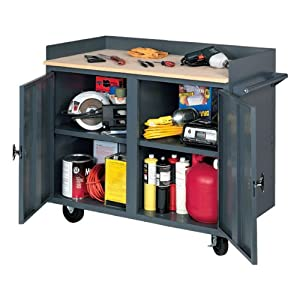 Bath Cabinets: Mobile Home Depot