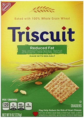 triscuit-reduced-fat-crackers-8-ounce-by-triscuit