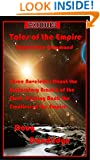 Exodus: Tales of the Empire: Exploration Command