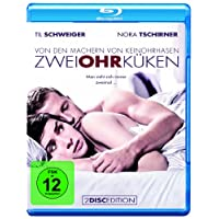 Zweiohrkken [Blu-ray]