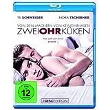 """Zweiohrk�ken [Blu-ray]von """"Til Schweiger"""""""
