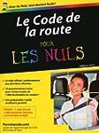 Le Code de la route 2015 poche pour l...
