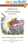 Birds of New Guinea: Second Edition (...