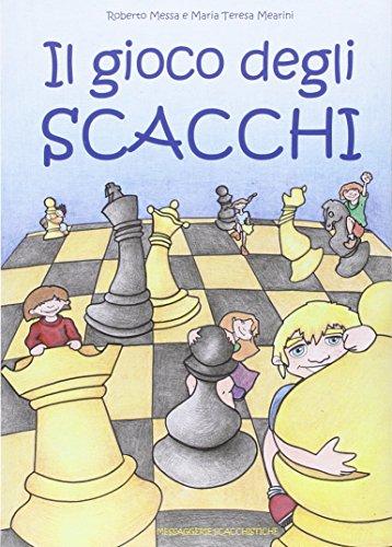 Il gioco degli scacchi PDF