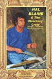 Hal Blaine and The Wrecking Crew: 3rd Edition