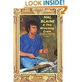 http://www.amazon.com/Hal-Blaine-The-Wrecking-Crew/dp/188840812X/ref=sr_1_2?s=books&ie=UTF8&qid=1331753429&sr=1-2
