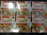 Nong Shim Savory Chicken Bowl, 3.03-Ounce Bowls (Pack of 18) by NONG SHIM AMERICA, INC. [Foods]