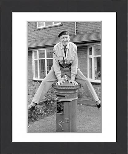 framed-print-of-youth-groups-boy-scouts-leaping-scout-west-yorkshire