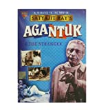 Agantuk - Comedy DVD, Funny Videos