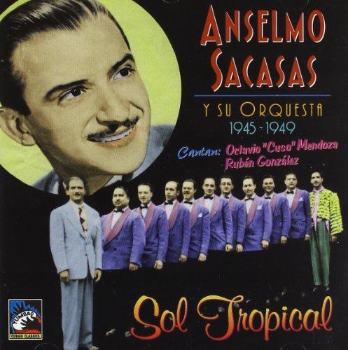 Sol Tropical 1945-1949