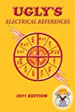 Uglys Electrical References, 2011 Edition
