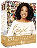 The Oprah Winfrey Show: 20th Anniversary DVD Collection