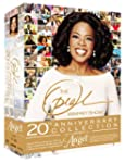 The Oprah Winfrey Show: 20th Annivers...