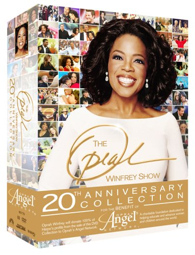 the-oprah-winfrey-show-20th-anniversary-collection