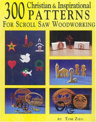 GeometryNet Basic F Books Fretwork Woodworking Adorable Scroll Saw Pattern Books