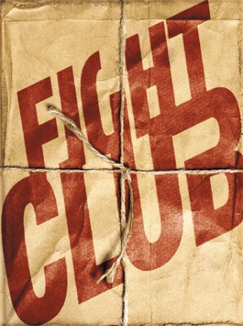 Cover art for  Fight Club (Two-Disc Collector's Edition)