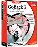 GoBack 3 Deluxe