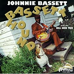 Johnnie Bassett 516ZFW886HL._SL500_AA240_